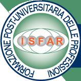 logo isfar 3