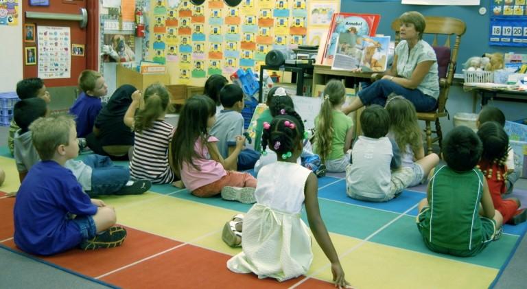 Si apre la scuola: l'imperativo è conoscere l'allievo