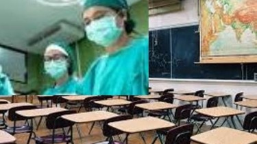 scuola sanità ok
