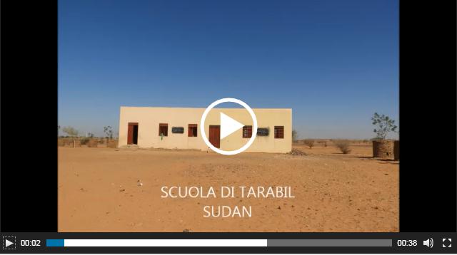 La Scuola di Tarabil