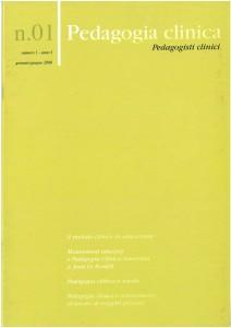 rivista 1